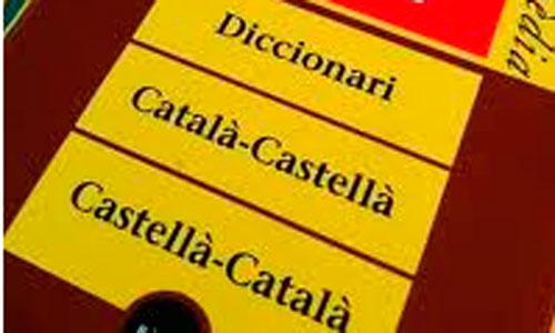 Se inicia la inscripción para las pruebas de catalán