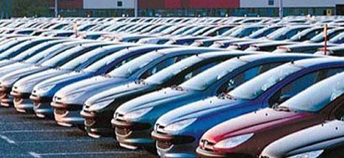 Baleares lidera la subida de precios de coches de segunda mano