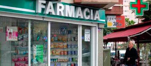 Baleares tiene 2 meses para adaptarse al copago farmacéutico