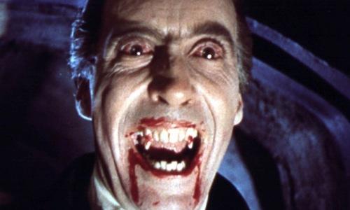 ¿Hay vampiros en Mallorca?