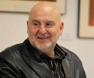 Antón Reixa, lidera la renovación de la SGAE