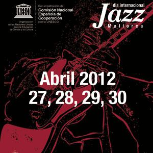 """Pipkin presenta su exposición de fotos """"Reunión de ausentes del Jazz"""""""