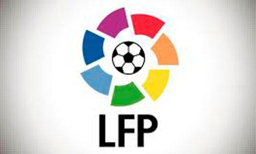 Mañana contra el Zaragoza y contra la LFP
