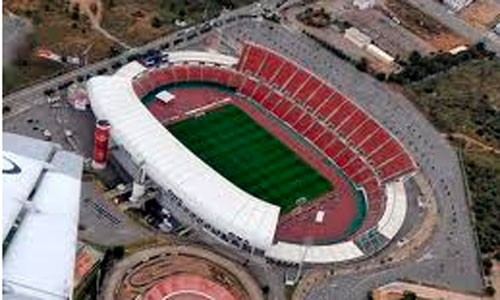 El Mallorca convoca Junta de Accionistas para el 15 de mayo