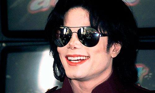 Un guardaespaldas de Michael Jackson pide la paternidad uno de sus hijos