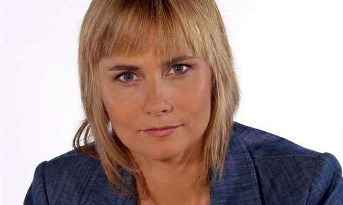 Eugeni Sallent será el nuevo director de TV3