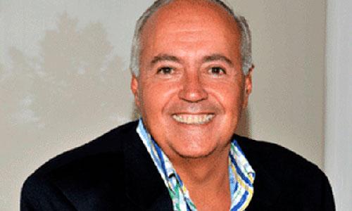José Luis Moreno, arruinado