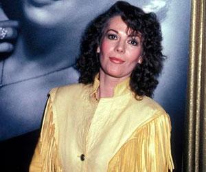 Detienen a la hija de Natalie Wood por posesión de drogas
