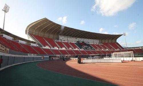 La propiedad del Mallorca recupera la gestión del club