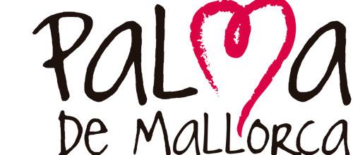 Corazón y pasión en la nueva marca turística de Palma