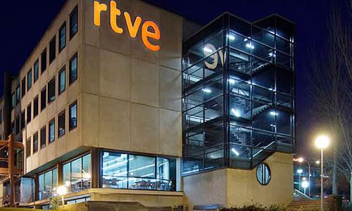 Los consejeros de RTVE reciben el finiquito