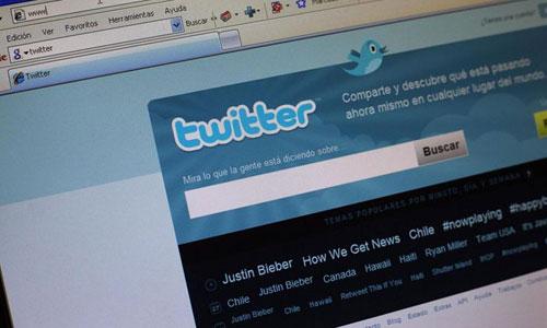 Las Redes Sociales, un canal por explotar en el tema salud