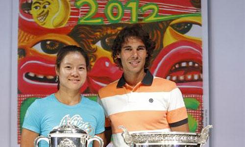 Nadal se estrenará en Roland Garros contra Bolelli