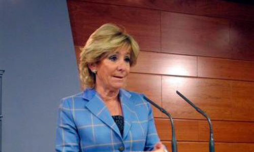 Aguirre quiere la final de Copa a puerta cerrada