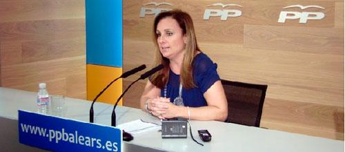 El PP llevará a los tribunales al 90% de empresas públicas del Pacte
