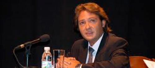 Jorge Campos dimite por discrepancias con el Govern