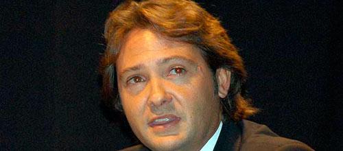 Campos vuelve al Círculo Balear