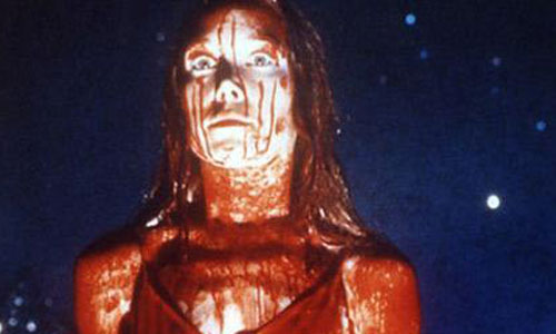 Vuelve 'Carrie'