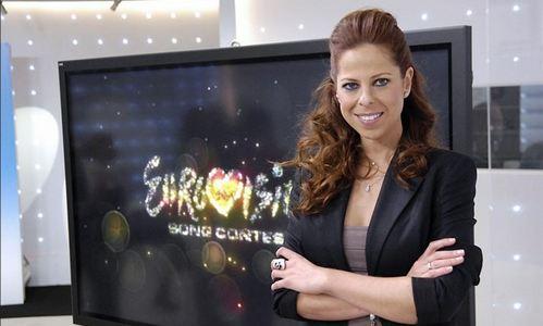 Este año España gana Eurovisión