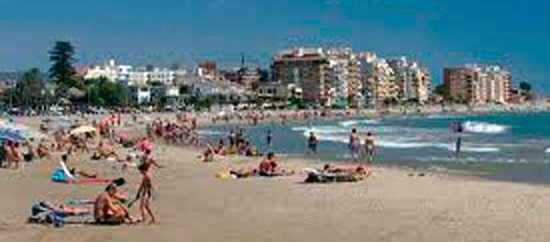 La actividad turística entrará en recesión este año