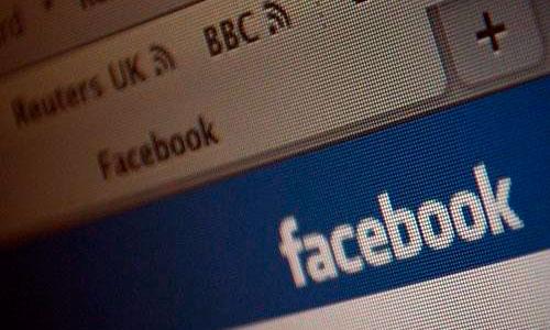 Facebook empieza a cotizar a 38$ por acción