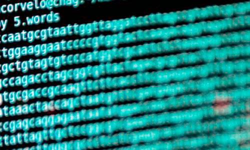 Publicada la mayor base de datos del genoma del cáncer humano