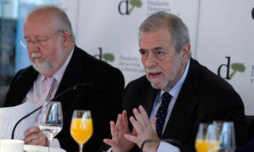 Un ayuntamiento de Guadalajara necesitará 7.058 años para pagar sus deudas