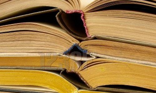 La Feria del Libro y la Semana del Libro en Catalán aúnan esfuerzos