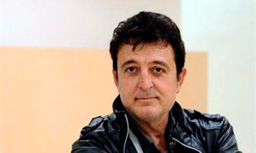 Manolo García aplaza 8 conciertos por una apendicitis