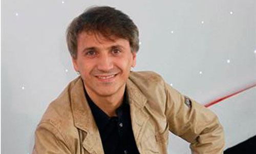 José Mota ficha por Telecinco