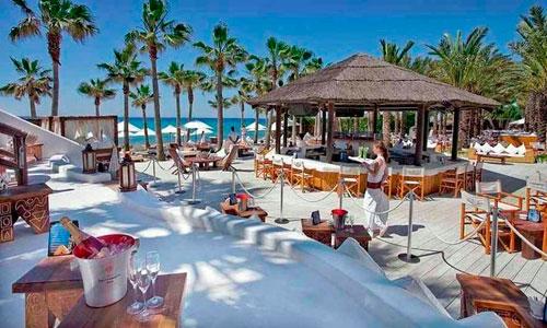 Calviá Beach Resort ofrece 280 puestos de trabajo
