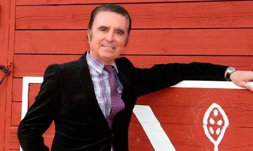 El juicio contra Ortega Cano será en marzo de 2013