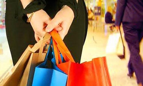 Los baleares, los que más gastaron en ropa en 2011