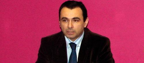 La redacción de informativos de IB3 defiende a Jose Manuel Ruiz