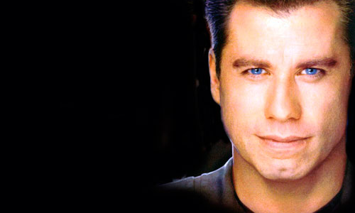 John Travolta, demandado por acosar sexualmente a un masajista