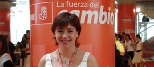 Salom investigará si Armengol amañó un contrato a favor de una empresa afín al PSIB-PSOE