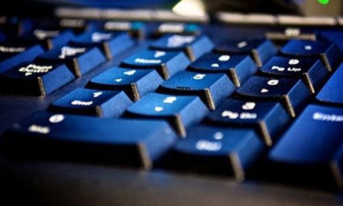 Las redes sociales, banco de datos para hackers