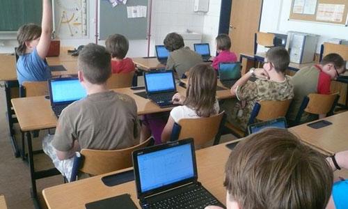 Los riesgos del mal uso de internet por menores