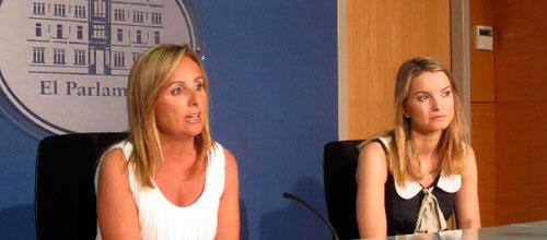 El PP balear apoya al sector hotelero y rechaza la subida del IVA turístico