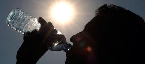 Alerta en Mallorca por temperaturas que hoy pueden alcanzar los 37 grados