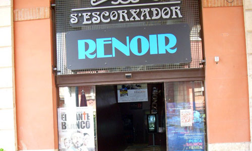 Hoy se decide la viabilidad de los Renoir