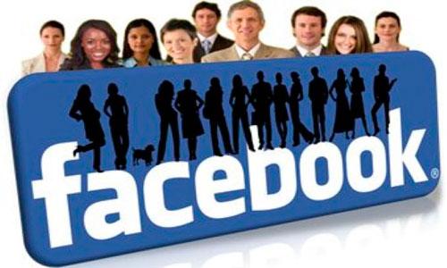Facebook cambia sin avisar el e-mail de los usuarios