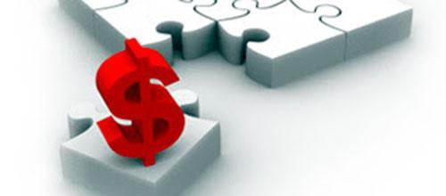 El Govern liquidar� 245.000 facturas a proveedores antes del viernes