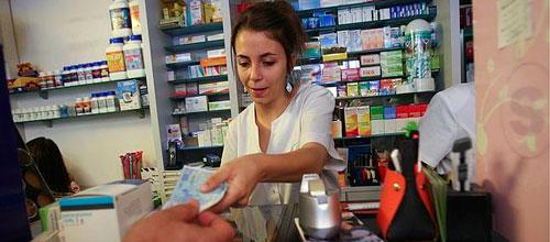 Los farmacéuticos de Baleares temen un caos con el modelo de aportación