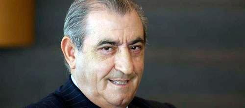 Juan José Hidalgo: