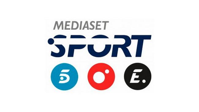 Prisa quiere salir de Mediaset