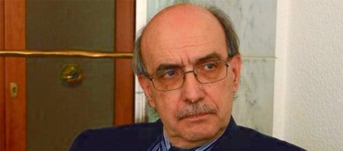 El cardi�logo Oriol Bonn�n, principal argumento de defensa de la Policl�nica