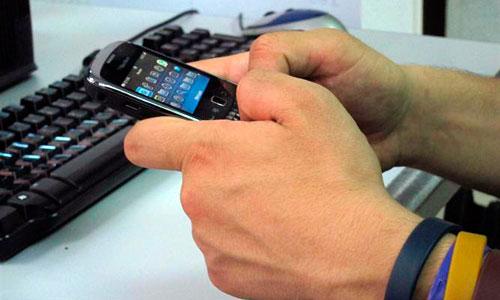 Entra en vigor la portabilidad móvil en un día laborable