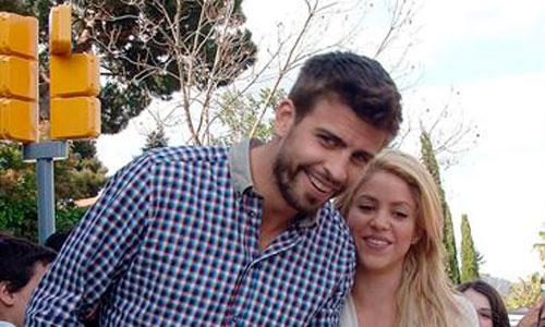Shakira desmiente su supuesto embarazo