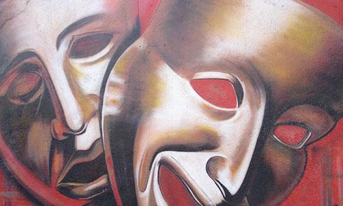El trastorno bipolar: sin diagnosticar o mal tratado